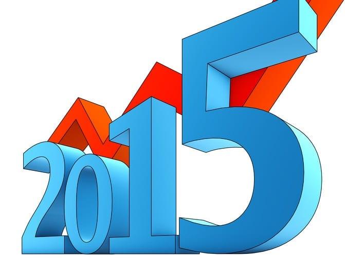 2015-Copy
