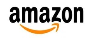 Amazon-Logo - Copy