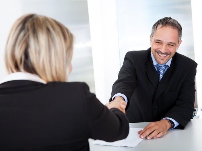 Job Interview 30 60 90 Day Plan
