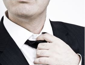 What Does 'Dress For Success' Look Like Today?