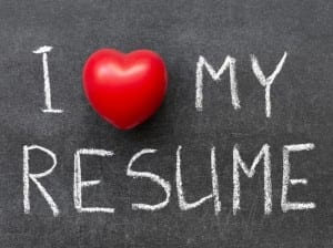 Resume (2) - Copy