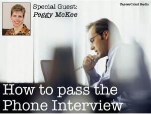 Career-Cloud-Phone-Interview