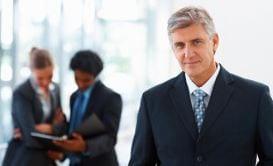 Executive-Job-Search-Faint-of-Heart