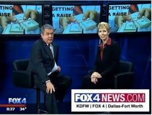 Fox-News-Dallas-2-26