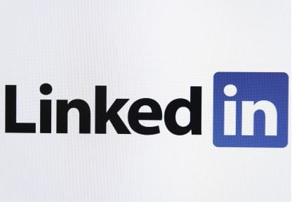5 Tips For Updating Your LinkedIn Profile