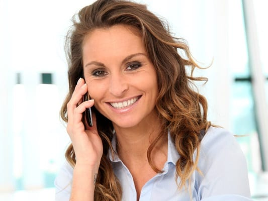 How to Answer Phone Interview Questions
