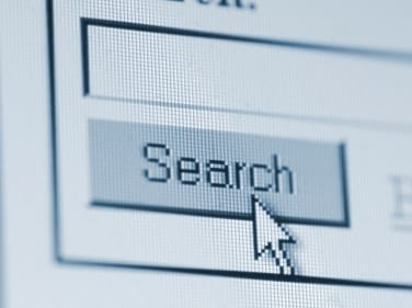Job Hunters:  What Will Employers Find When They Google You?