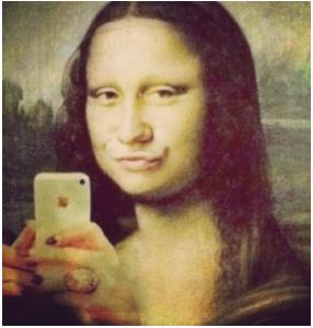 ErinK-Selfie