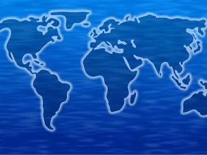 MAPS_earth-map