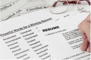Erin-K-Resume-Pro-Tips