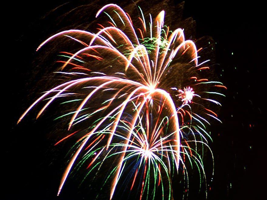 Fireworks (2) - Copy