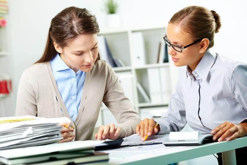 Accounting & Auditing Jobs | Accounting & Auditing Jobs in ...