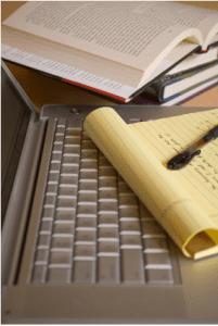 Erin-K-Avoid-Mistakes-Resume