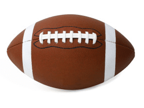 Erin-K-Football