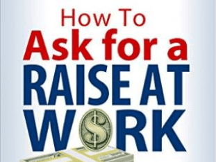 How to Ask for a Raise eTopic - Copy