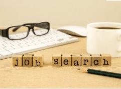Erin-K-Job-Search