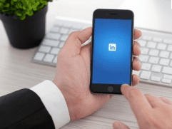 Why Should You Optimize Your LinkedIn Profile?
