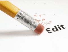 Erin-K-edit