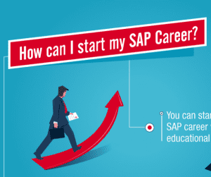 SAP Career