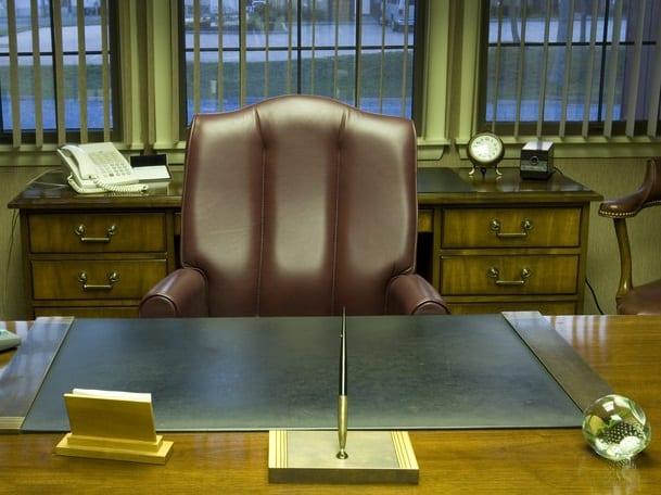 Executive-Office - Copy