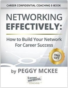 Networking-ebook