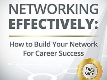 Amazon.com - How to Network Effectively for Your Career Success!