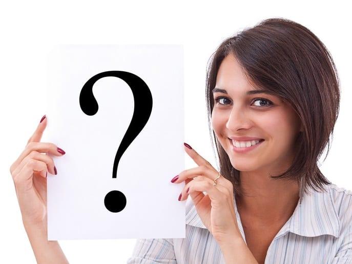 Ask Evan Your Dating Question - Evan Marc Katz