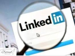 Erin-K-LinkedIn