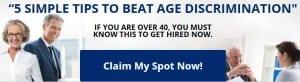 Webinar-Sign-Up-Ageism