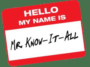 Dan-C-Know-It-All