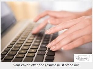 Here's the Best Cover Letter Advice