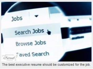 Why Should You Tailor Your Resume and Cover Letter?