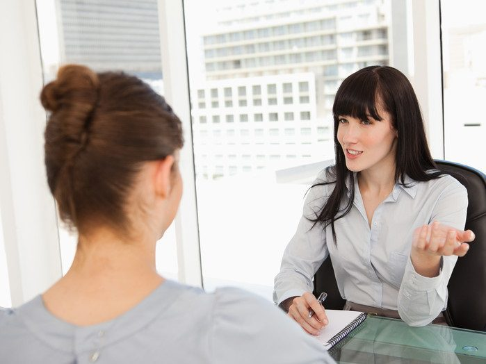 3 Job Interview Questions You Should Always Ask