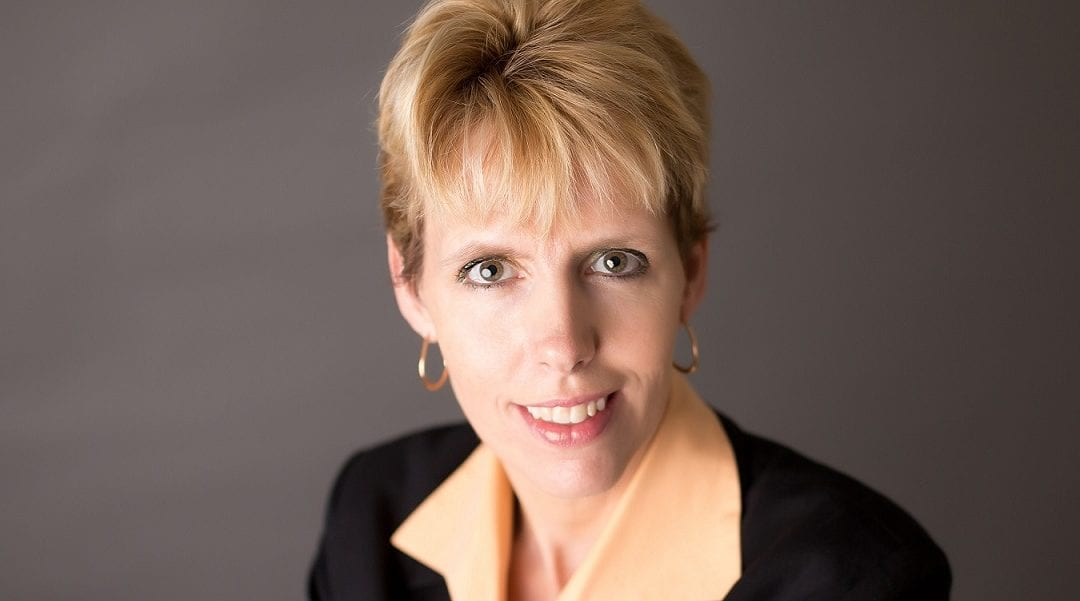 Peggy McKee Career Coaching Special Offer