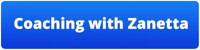 zanetta-big-blue-coaching-button