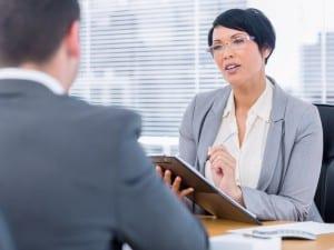 Career Confidential Job Search Webinars