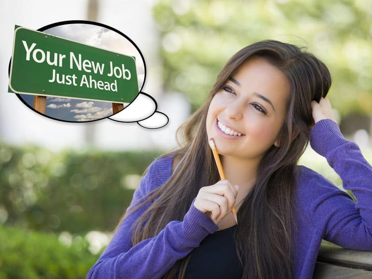 Job Interviews and Resumes - How Do You Convey Ability Without Actual Experience?