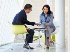 resume tips for job search