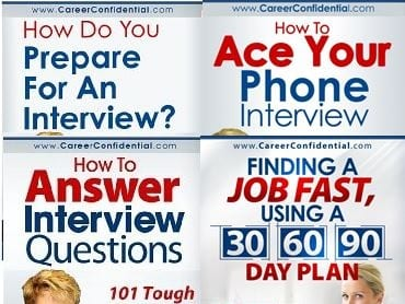 Ultimate Guide to Job Interview Success Bundle Amazon eBooks