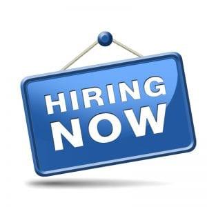 America Job Skills Gap