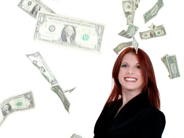 How to Answer Interview Questions About Your Salary