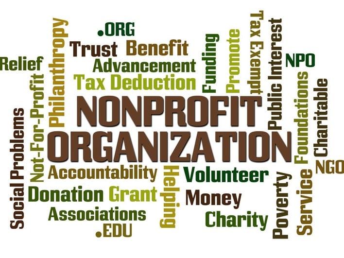 30 60 90 day plan for nonprofit job interviews