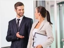 Do you have an elevator pitch for your resume?