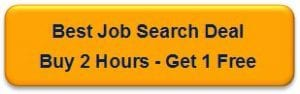 Zanetta Siciliano Job Search and Interview Coaching