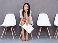 What Turns Employers Off from Your Resume?