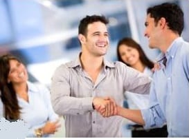 Be Sure to Avoid These Five Typical Mistakes While Networking