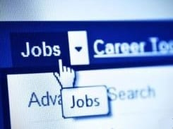 How Technology Can Improve Your Job Search