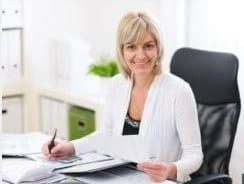 Job Searching at 50+: A Guide for Older Employees