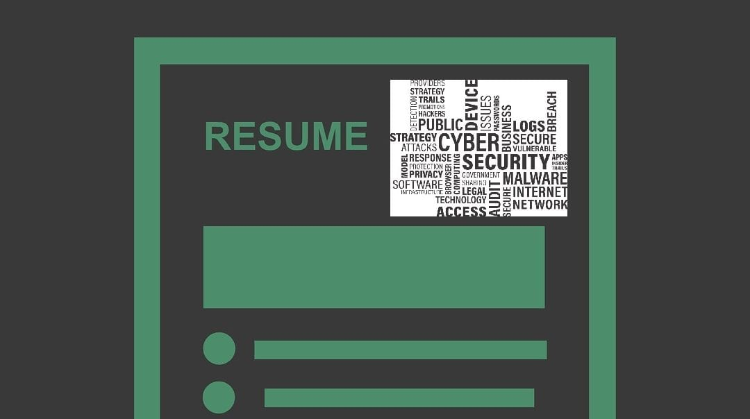 How to Create a Software Engineering Resume That Will Get You Hired