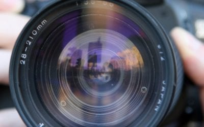 LinkedIn Profile Photo Tips: Choose the Picture that Will Help You Get Hired